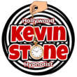 Kevin Stone